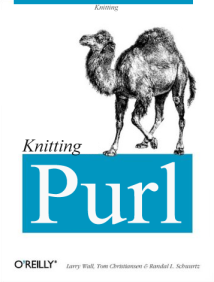 20121226purl_logo