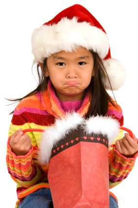 20121226sad-christmas-kid
