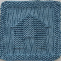 doghouse-dishcloth