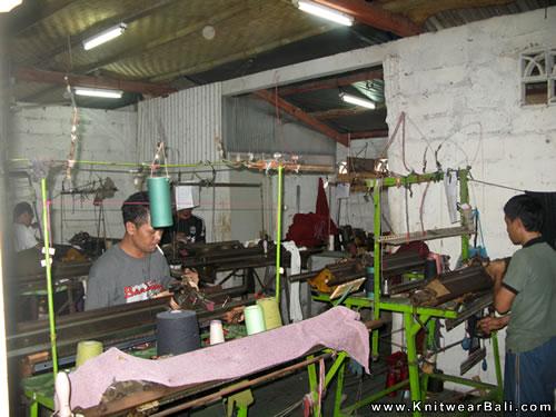 knitting-factory-bali