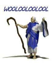 wooloolool