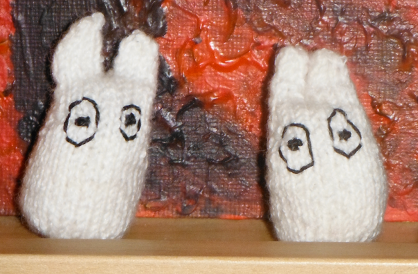 201302_Totoro14And15