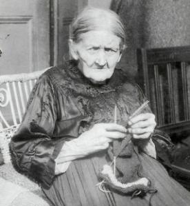 old_knitter
