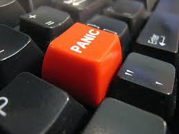 Yup. I wish I had this button.